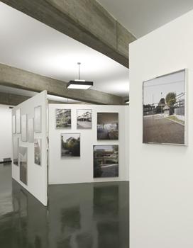 Ausstellung.JPG (272×350)